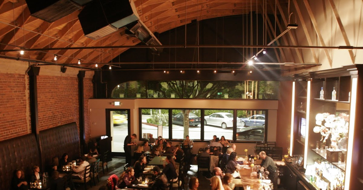 The Glendon Bar And Kitchen Menu
