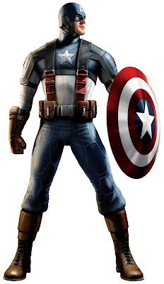 CaptainAmericaCostume2-thumb-550x947-401
