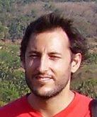 Jordi Sánchez-Cuenca