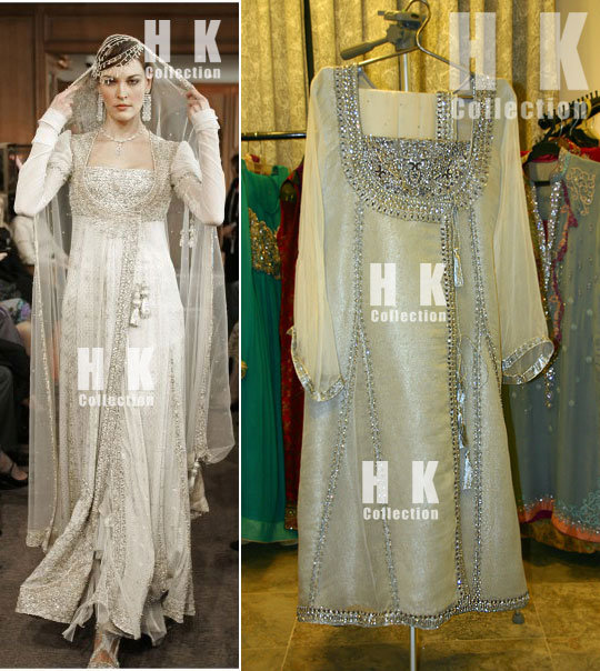 e4894e2dee9ed Hina Khan - Tesetture Uygun Abiye Elbiseler   Modesty, Fashion, and Much  More.