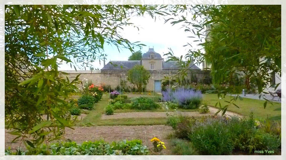 Restauration Rapide Jardin Des Plantes Paris