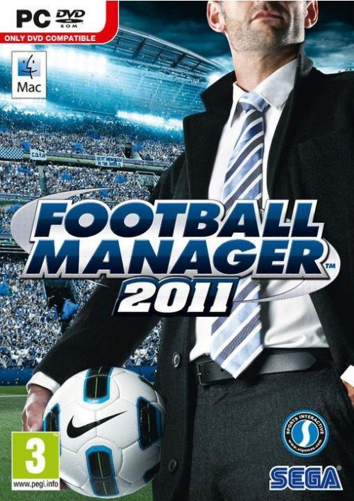 https://i0.wp.com/3.bp.blogspot.com/_5ip6kmfsiRc/TIZIPqucmuI/AAAAAAAACk4/ed_Wv1mUwRs/s1600/Free+Download+Full+Version+Football+Manager+2011+-+ISO+Torrent.jpg?resize=328%2C466