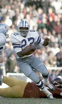 Today In Pro Football History 1966 Hayes Amp Cowboys