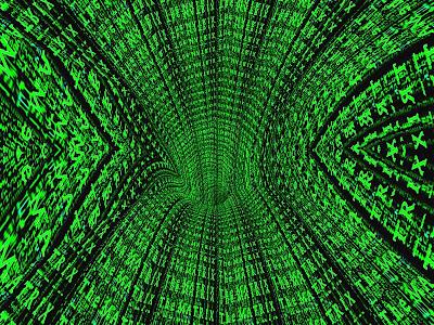 Ο Μύθος του Σπηλαίου του Πλάτωνα, ομοιότητές με το Matrix