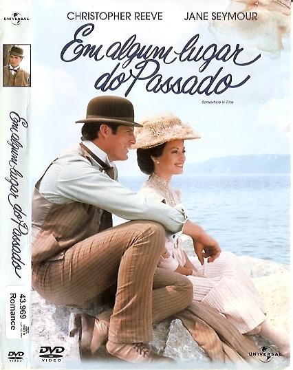 BAIXAR FILME O VAMPIRO ENTREVISTA AVI COM DUBLADO