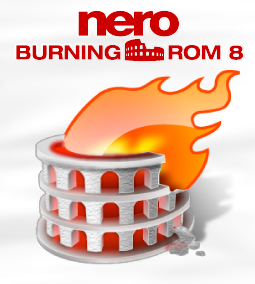 Nero 8 ultra edition 8. 3. 6. 0 + keygen ترايدنت.