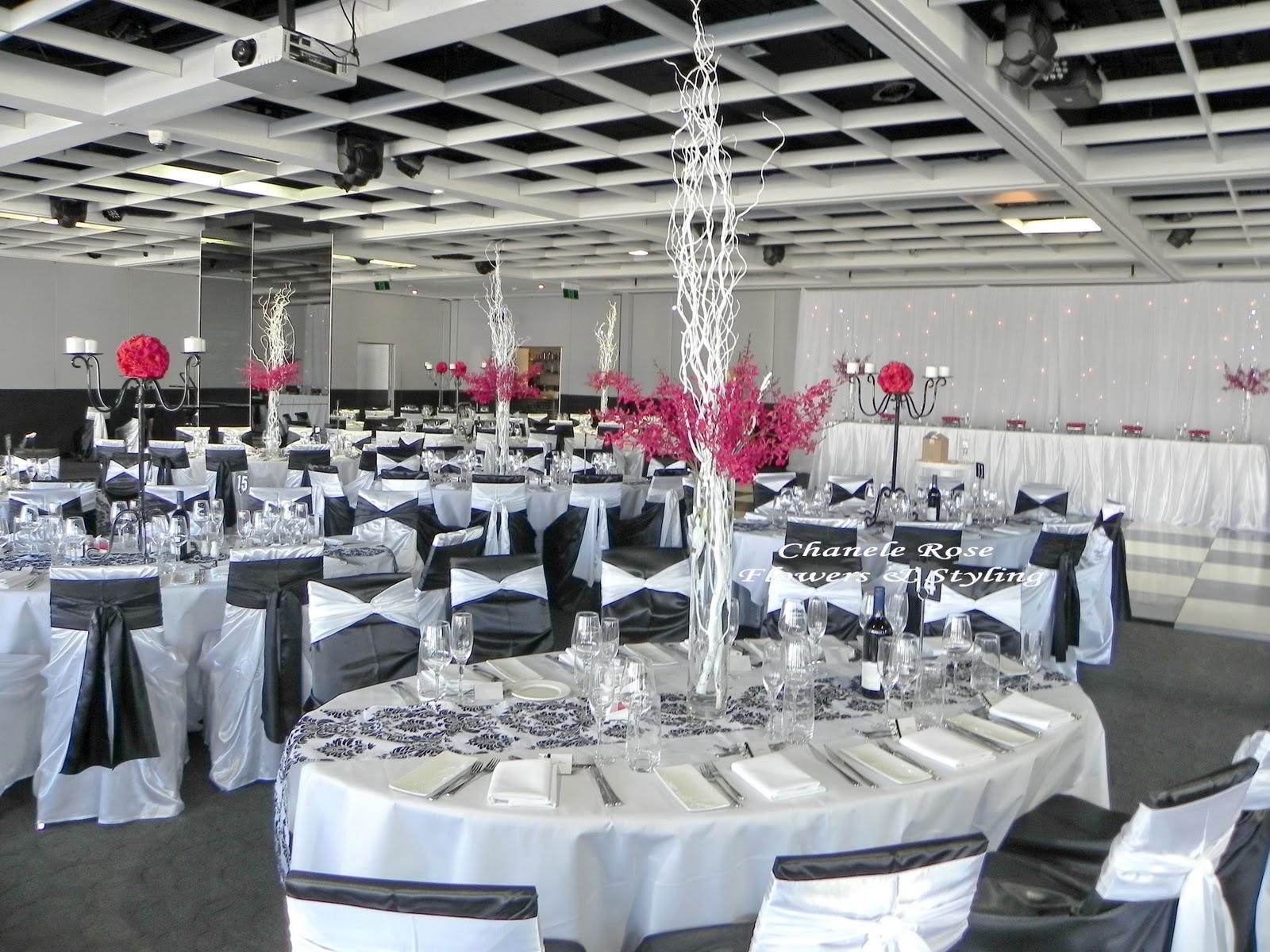 chanele rose flowers blog sydney wedding stylist florist damask rh chaneleroseflowers blogspot com Damask Wedding Reception Damask Wedding Supplies