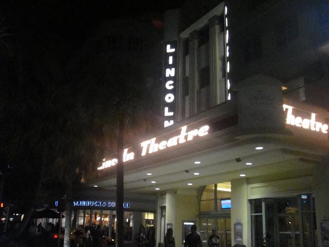 Lincoln Road, Miami Beach, SoBe, Elisa N, Blog de Viajes, Lifestyle, Travel