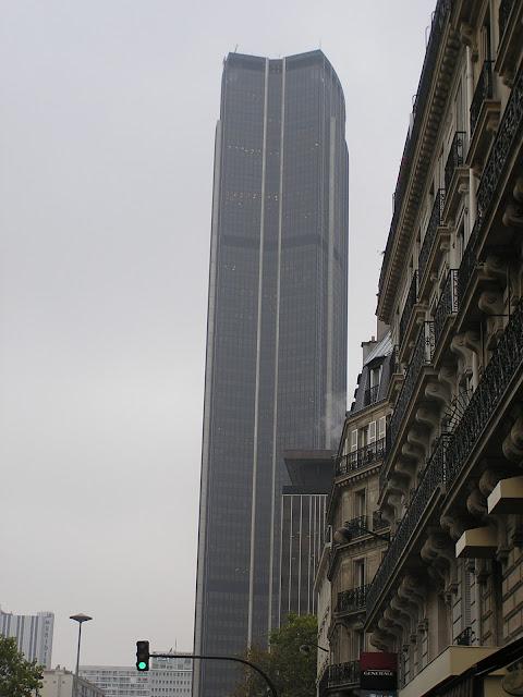 París, Elisa N, Blog de Viajes, Lifestyle, Travel