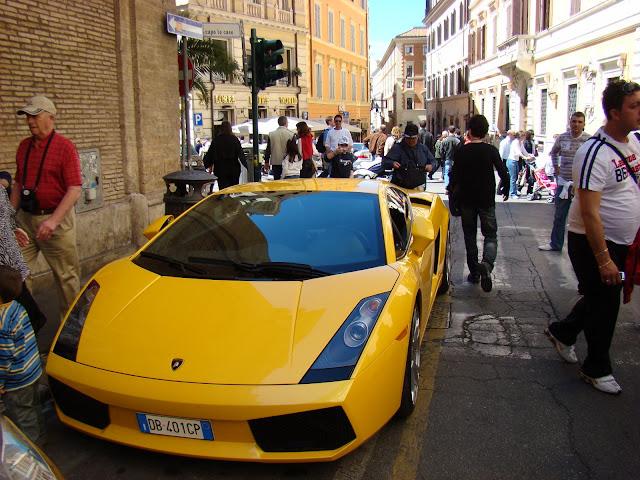 Postales de Roma,Villa Borghese, Italia, Elisa N, Blog de Viajes, Lifestyle, Travel