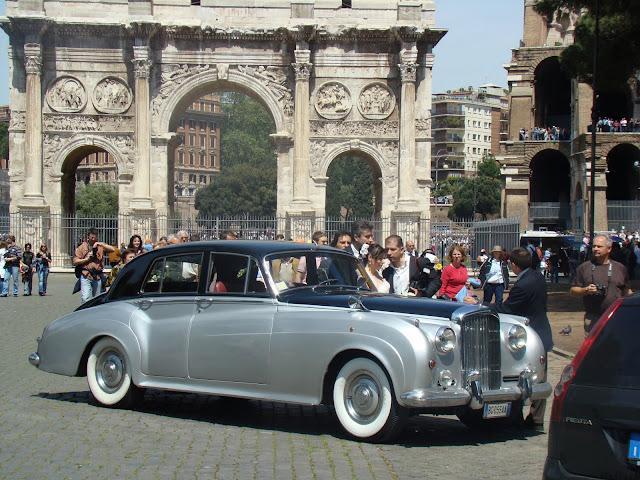 Postales de Roma, Italia, Elisa N, Blog de Viajes, Lifestyle, Travel