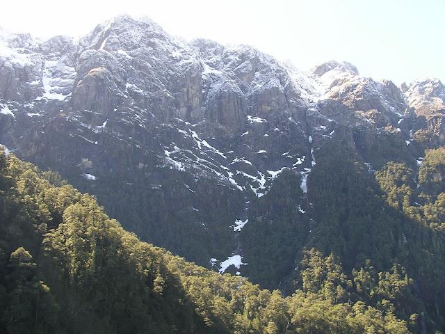 Nahuel Huapi, Bariloche, Patagonia, Argentina, Elisa N, Blog de Viajes, Lifestyle, Travel