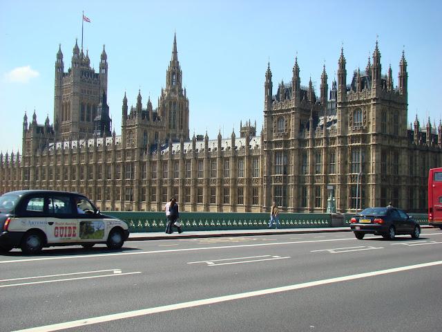 Londres, London, Elisa N, Blog de Viajes, Lifestyle, Travel