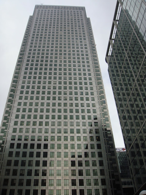 Canary Wharf, Londres, London, Elisa N, Blog de Viajes, Lifestyle, Travel