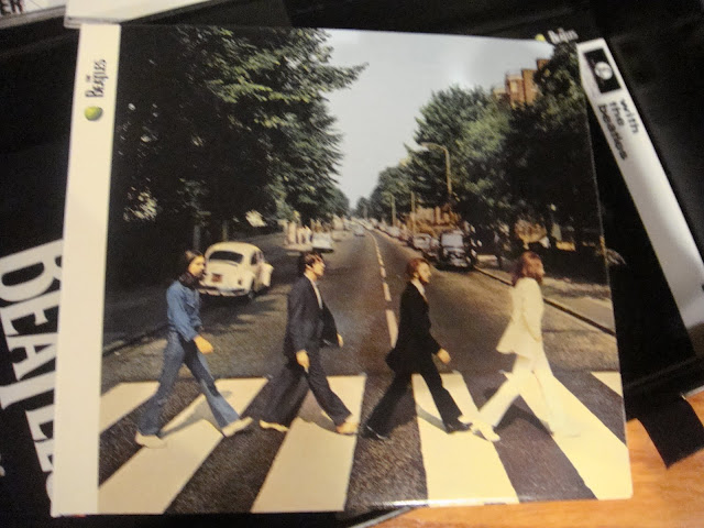 The Beatles Abbey Road, Merton, Londres, London, Elisa N, Blog de Viajes, Lifestyle, Travel