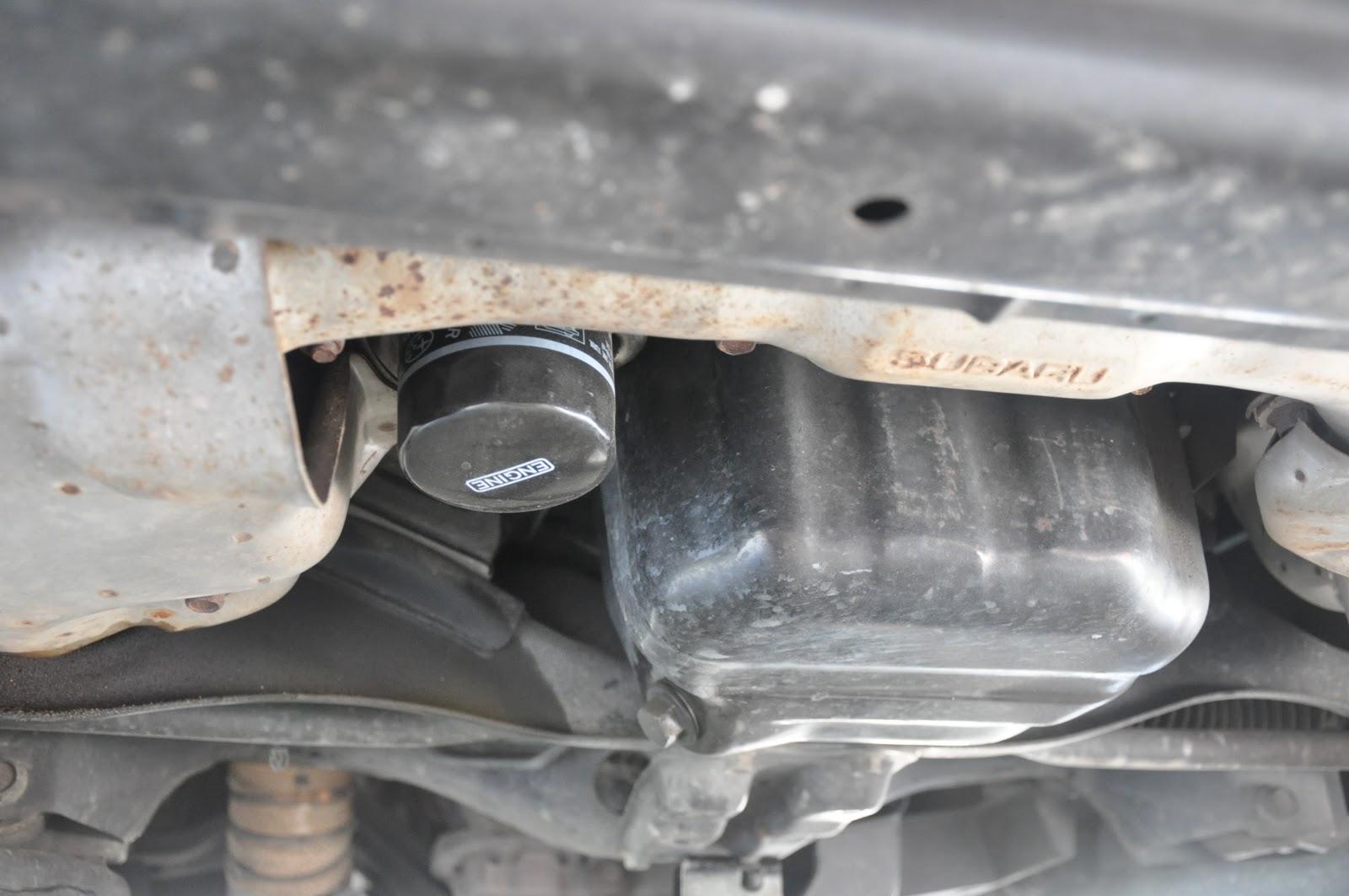 R N R AUTOSPORT - VEHICLE WIRING AND ENGINE MANAGEMENT