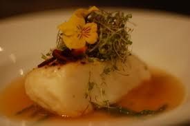 Bonefish Grill Recipes Chilean Sea Bass With Sea Beans