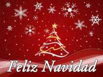 Como Decir Feliz Navidad En Holandes.El Mundo Insolito Feliz Navidad En Los Distintos Idiomas