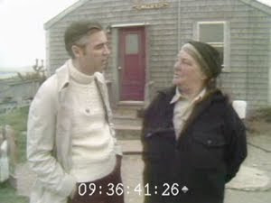 Mister Rogers Me A Deep Simple Documentary Film