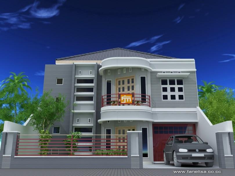 Aplikasi Desain Rumah Untuk Hp Java  Wall PPX