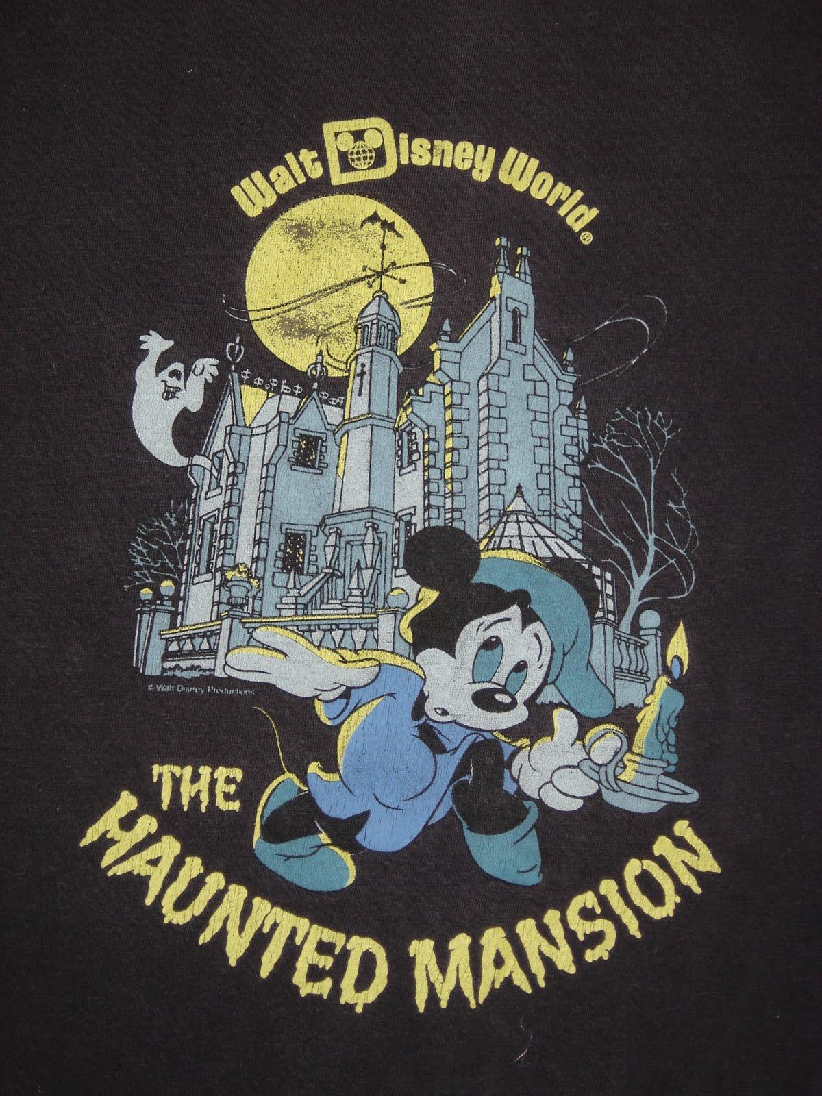 MICKEYAVENUEcom  The Disney Fonts List A listing of