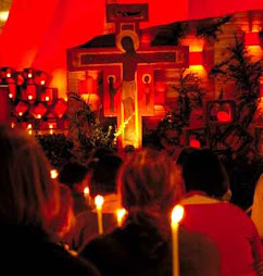 The Taize Community