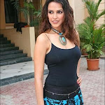 Neha Dupia Hot Pictures
