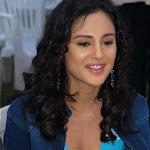 Hot Photos Of Astha Singhal