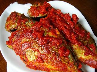7 Masakan dan makanan khas padang sumatera barat dan penjelasannya rendang panjang pariaman lawas utara adalah daerah kota suku orang sidempuan tradisional dari tempat rumah makan
