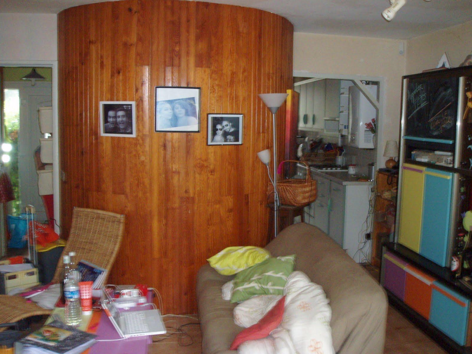 orange juice d co une semaine pour tout changer de salon. Black Bedroom Furniture Sets. Home Design Ideas