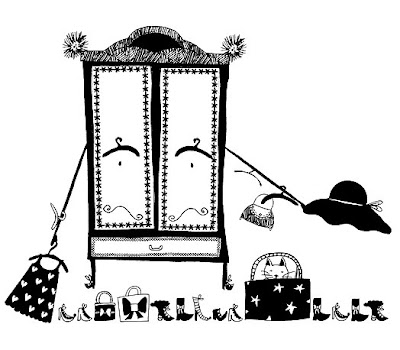 Miss Blackbirdy additionally Mountain Landscape Coloring Pages 8 Image additionally  on alice in wonderland working door