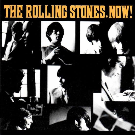 Rock,Garage,Psychédélique Et Vinyle: Juillet 2010