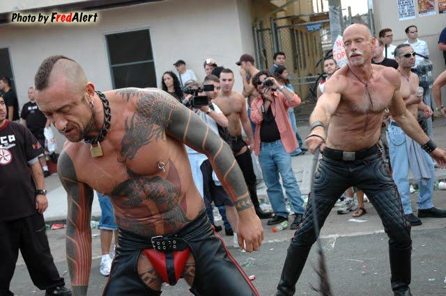vapaa lailliset bordellit tanssi lähellä valkeakoski