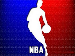 BALONCESTO - Finales NBA hasta la temporada 2009/2010