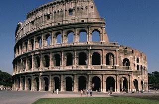 Os nomes mais tradicionais na Itália (Foto: Pinterest)