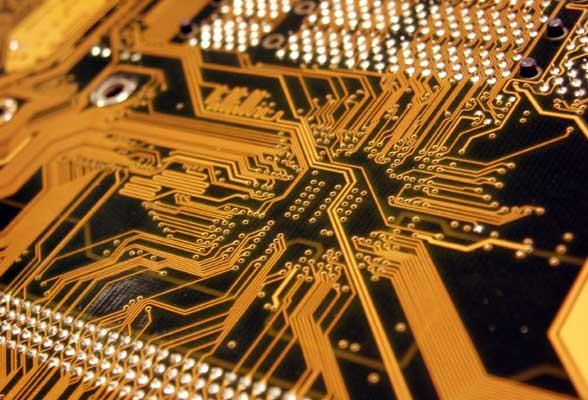Cool Circuit Board Design Circuit Board Design Training Ace Trades