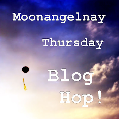 moonangelnay thursday blogspot link party blog hop