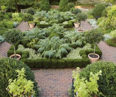 Strategies To Improve Your Backyard's Enchantment