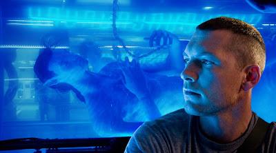 Revelados Mais Detalhes Sobre Avatar 2!