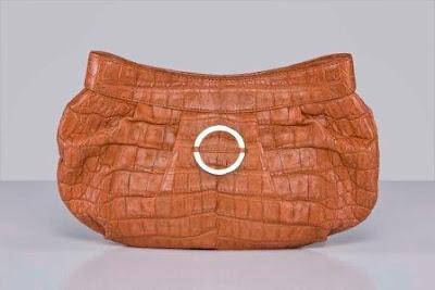 696299e4fb Η συλλογή είναι κατασκευασμένη αποκλειστικα στις ΗΠΑ από υψηλής ποιότητας  δέρματα (κροκόδειλου