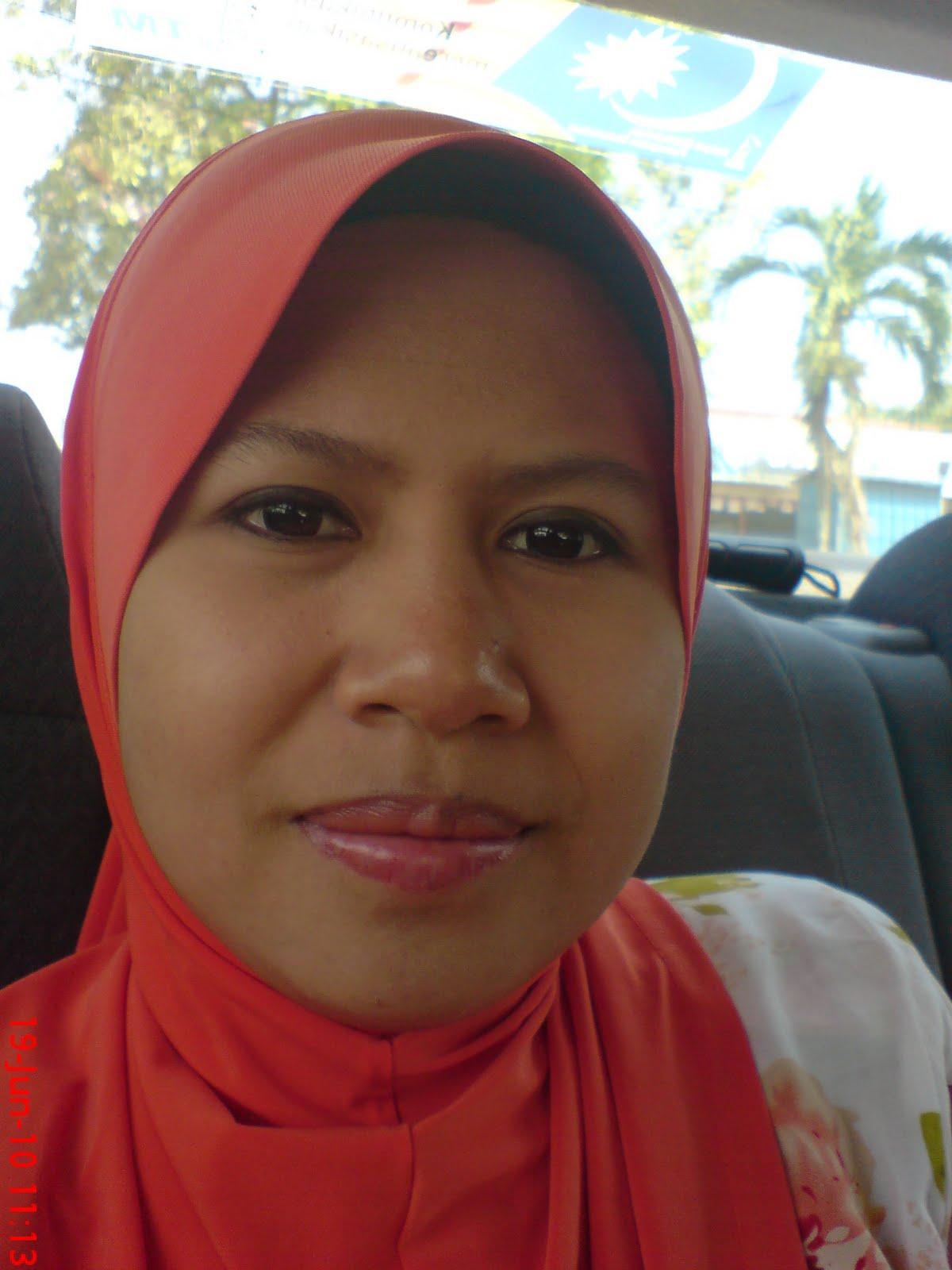 Image Result For Ngentot Tante Anisa Telanjang Dalam Mobil