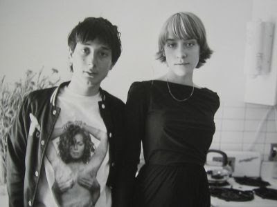 larry clark young-#30