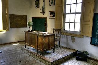 Frases Célebres Sobre Educación Listao Blog De Hernán Nadal