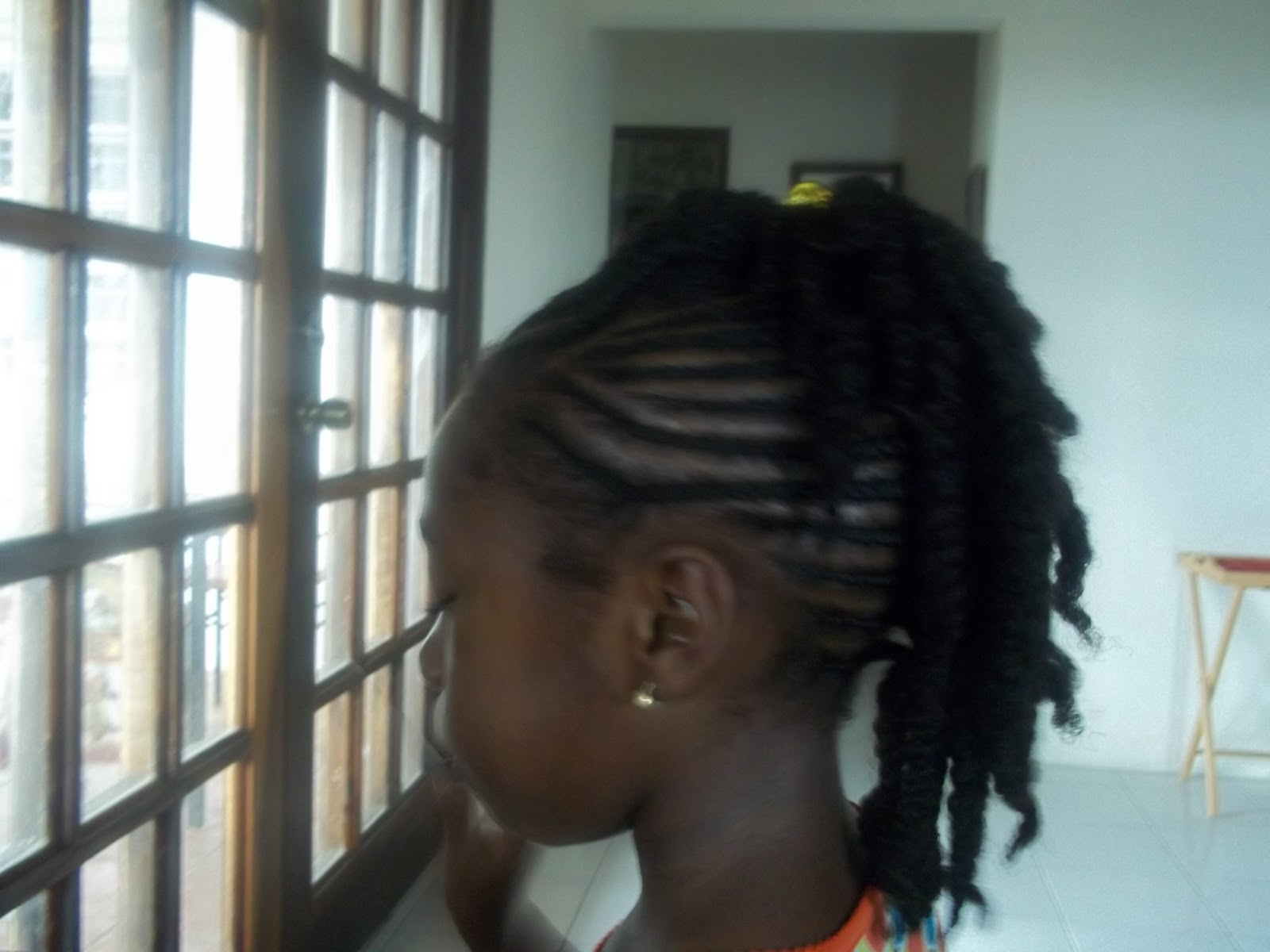 gallery emo and mohawk hairstyle 2011 Men Cornrows traditional . 1600 x 1200.Hairstyles Braids Children