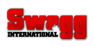 swaggchrome2 Fleet Djs Weekly Newsletter Mixes,Events,And Content 10/8