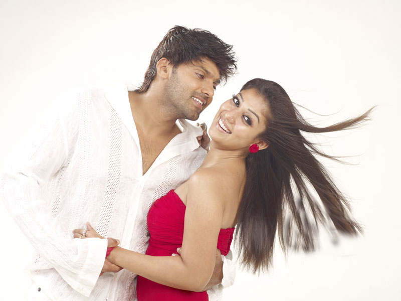 Tollywood Entertainment -Movie News,orange Wallpapers ...