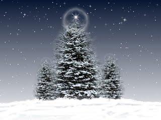 Free Animated Snow Fall Wallpaper Christmas Wallpapers Christmas Nature Wallpapers