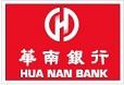 網路銀行 eatm.tw: 各臺灣銀行網路ATM