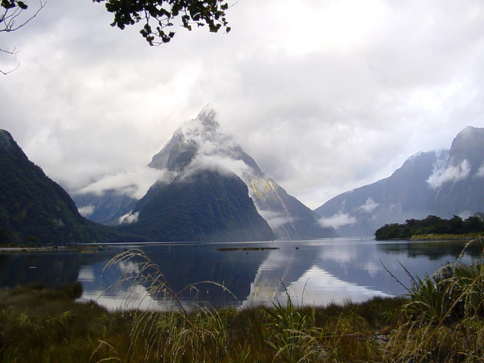 βιντεο νεα ζηλανδια Hd: Σκνίπα: Ο άρχοντας των δαχτυλιδίων στην Νέα Ζηλανδία..(pics
