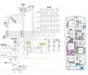 JIFUNZE KUTENGENEZA SIMU (MOBILE PHONE SOLUTIONS): Nokia